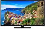 Hitachi 49HK4W64 Televizor LED, Televizor LCD, Televizor OLED