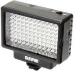 SUNPAK VL-LED 96
