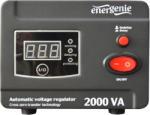 Gembird 500VA EG-AVR-D500-01