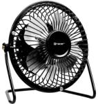 Tracer 45497 Ventilator