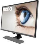 BenQ EW3270U Монитори