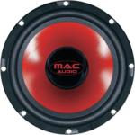 Mac Audio APM FIRE 2.16 Автоколони