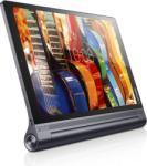 Lenovo Yoga Tablet 3 ZA0G0083PL Tablet PC