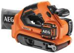 AEG BHBS 18-75BL-0 Brushless (4935459582)
