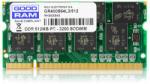 GOODRAM 512MB DDR 400MHz GR400S64L3/512