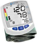 Hi-tech Medical ORO-SM2 Comfort