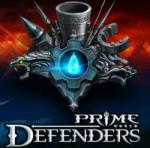 Nival Prime World Defenders (PC) Játékprogram