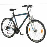 X-Fact Cross Kerékpár