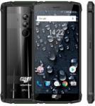 HOMTOM Zoji Z9 Mobiltelefon