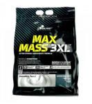 Olimp Sport Nutrition MaxMass 3XL - 6000g