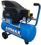 AIRMAX CEFL24