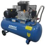 AIRMAX XYB-2065A