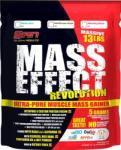 SAN Nutrition Mass Effect Revolution - 5897g