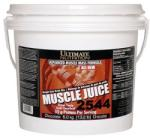Ultimate Nutrition Muscle Juice - 6000g