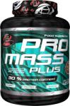 All Sports Labs Pro Mass Plus - 4000g