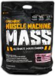 Grenade Machine Mass - 5750g