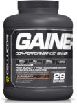 CELLUCOR Gainer - 2268g