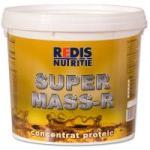 Redis Nutritie Super Mass-R - 4500g