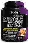 Jay Cutler Elite Series 100% Pure Muscle Mass - 2730g