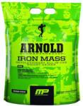 MusclePharm Arnold Iron Mass - 4500g
