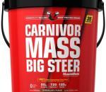 MuscleMeds Carnivor Mass - 6800g
