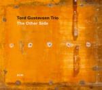 ECM Records Tord Gustavsen Trio: The Other Side - avstore - 93,00 RON