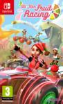 PQube All-Star Fruit Racing (Switch) Játékprogram