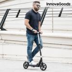 InnovaGoods Urban Scooter Pro