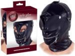 Fetish Collection Imitation Leather Mask
