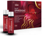 Valavani SexUP Aphrodisiac - Aphrodisiac For Both Men and Women 5x25ml