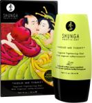 Shunga Secret Hold Me Tight Organic Female Tightening Gel 30ml