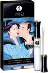 Shunga Divine Oral Pleasure Gloss Coconut - Lip Gloss 10ml