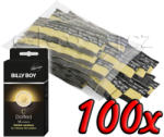 Billy Boy Dotted 100 pack