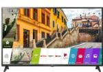 LG 43UK6200PLA Televizor LED, Televizor LCD, Televizor OLED