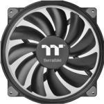 Thermaltake Riing Plus 20 LED RGB Case Fan TT Premium Edition 200x200x30mm (CL-F069-PL20SW-A)