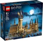 LEGO Harry Potter - Roxfort (71043)