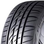 Firestone FireHawk SZ90 XL 245/40 R18 97Y Автомобилни гуми