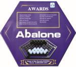 Abalone (PIT900205) Joc de societate