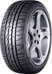 Firestone FireHawk SZ90 XL 205/50 R17 93W Автомобилни гуми