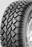GT Radial Adventuro A/T 235/85 R16 120/116S Автомобилни гуми