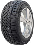 Michelin Alpin 6 XL 225/55 R16 99H