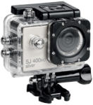 Tracer eXplore SJ 400 HD TRAKAM45391 Спортна камера