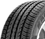 Goodyear Eagle NCT5 Asymmetric EMT 205/45 R18 86Y Автомобилни гуми