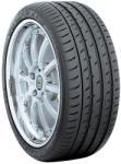 Toyo Proxes T1 Sport XL 275/35 ZR20 102Y Автомобилни гуми
