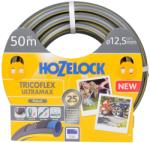 "Hozelock 1/2"" 50m"