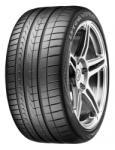 Vredestein Ultrac Vorti XL 255/45 ZR20 105Y Автомобилни гуми