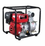 Omega WPP100 Generator
