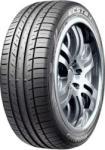 Kumho ECSTA LE Sport KU39 XL 265/35 ZR19 98Y Автомобилни гуми