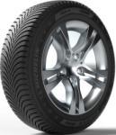 Michelin Alpin 5 195/60 R16C 89H Автомобилни гуми