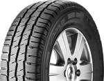 Michelin Agilis Alpin 225/75 R16C 121/120R Автомобилни гуми